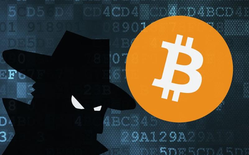 bitcoin_virus
