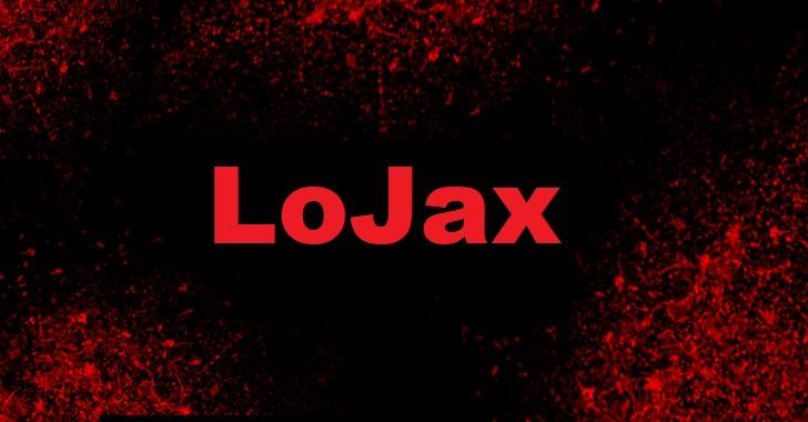 LoJax