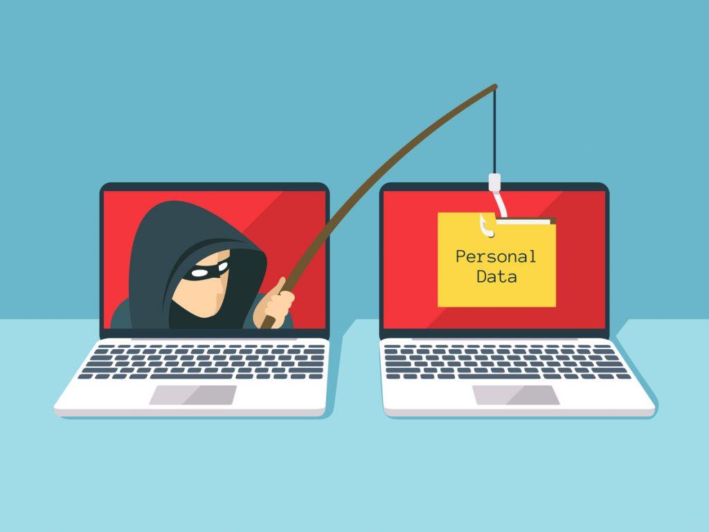 phishing-oksystems