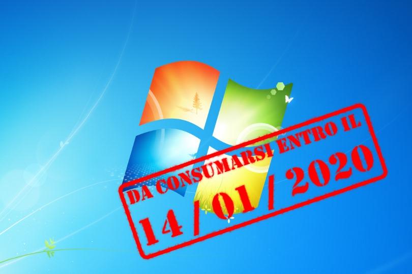 Windows_7_scaduto