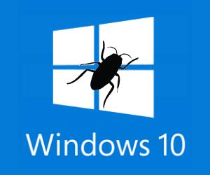 windows-10-bugs