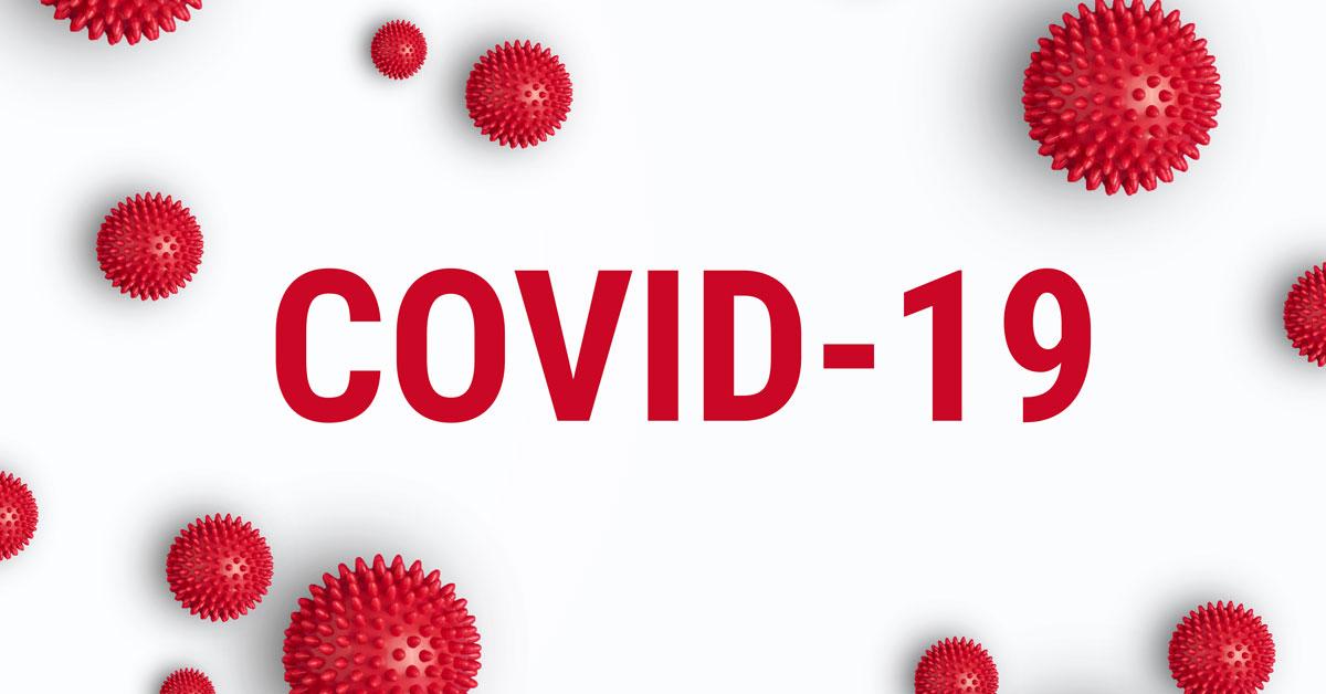 covid19_54_3039