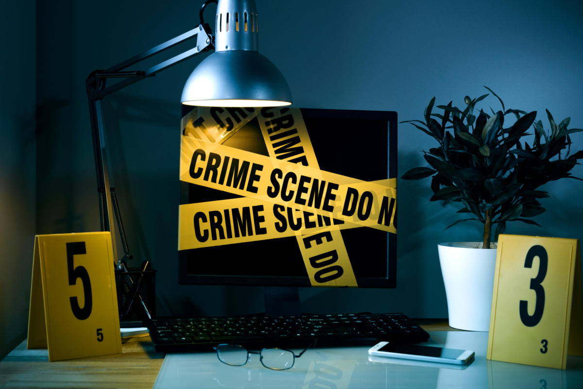 computer_crime_scene_hacked_infected_cybercrime_cyberattack_by_d-keine_gettyimages-891441938_2400x1600-100796833-large