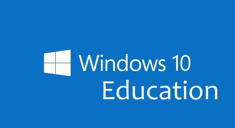 Windows-10-para-escuelas